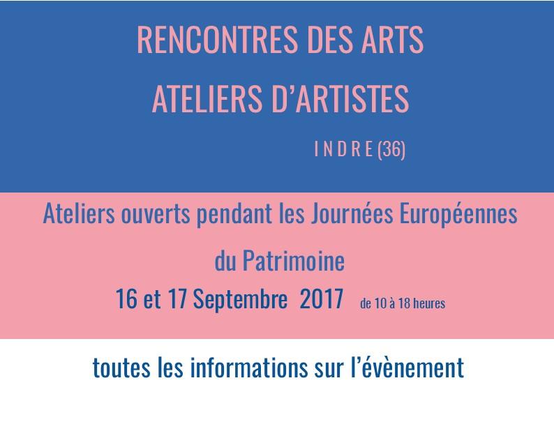 http://www.gilberte.fr/wp-content/uploads/2017/05/ateliers-V2.jpg