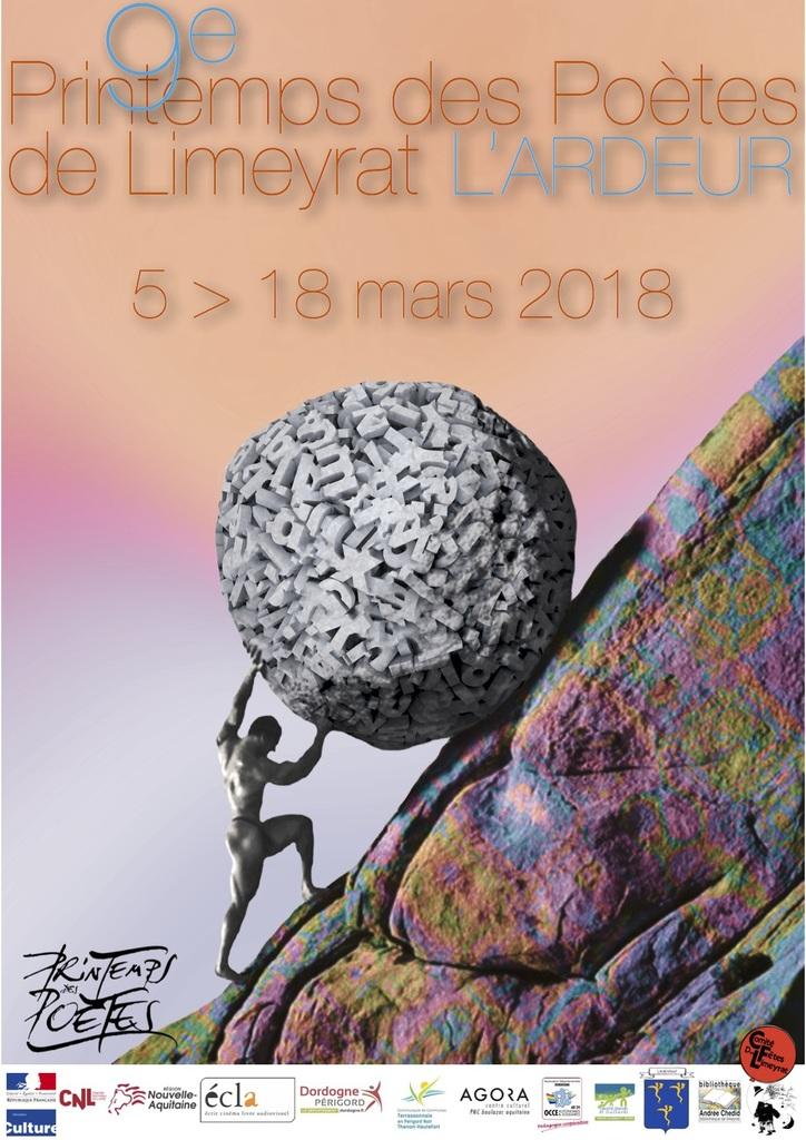 2018 – EXPOSITION LIMEYRAT (24)