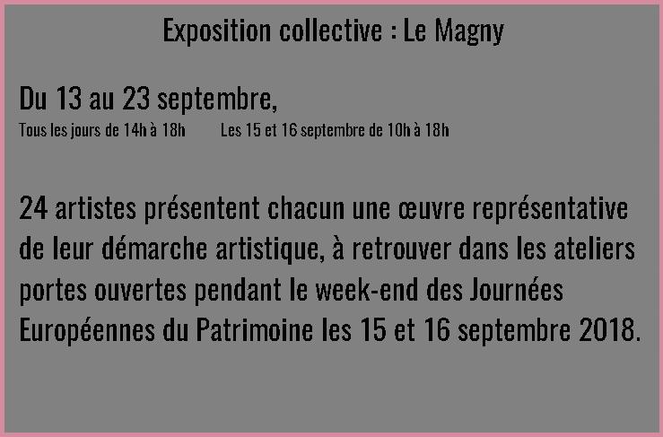 2018 – LE MAGNY (36)