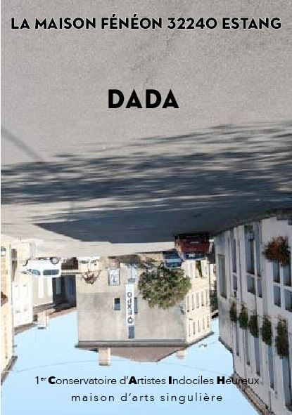 2020 – DADA 2020 – (32)