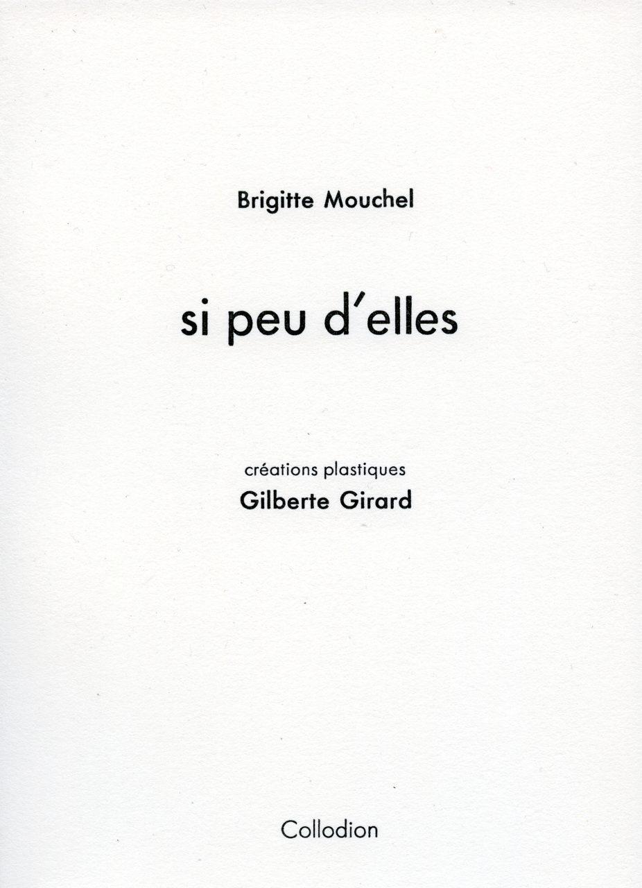 brigitte006